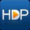 hdp直播手机版_hdp直播软件官网下载