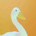 救救白天鹅官方版下载_救救白天鹅游戏安卓版下载