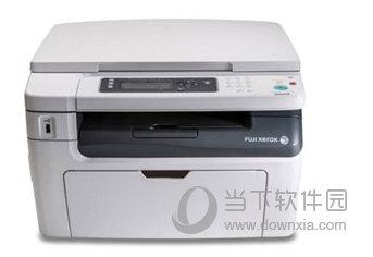 富士施乐m215b打印机驱动