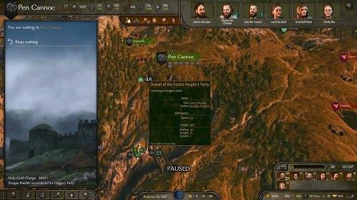 骑马与砍杀2指挥派系补丁下载_骑马与砍杀2指挥派系MOD