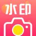 微商水印相机官方下载_微商水印相机app最新版下载