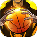 街球联盟手游最新版下载_街球联盟安卓版