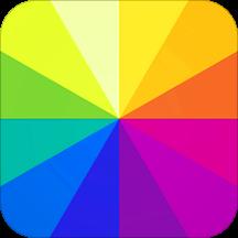 fotor安卓免费版_fotor手机版下载 v6.3.0.730