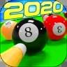 街机台球大师2021最新版_街机台球大师手游下载 v1.5.23.1027