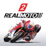 真实摩托2最新版下载_真实摩托2中文破解版下载 v1.0.469