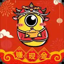 长豆短视频app下载_长豆短