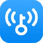 wifi万能钥匙免费下载_wifi万能钥匙下载最新版 v5.2