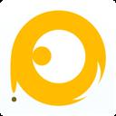 音巢音乐 V2.3.1 安卓版