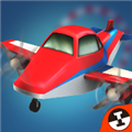 奇幻飞机修改版 V1.2 安卓