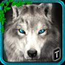 终极狼冒险3D修改版 V1.1