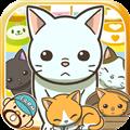 猫咖啡店 V1.4 安卓版