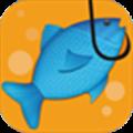 钓鱼看漂 V6.0.4 安卓版