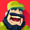 独裁者出现 V1.0.4 安卓版