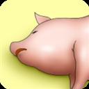 幸福呼噜 V1.0.1 安卓版