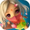 激萌主公 V1.3.4 安卓版