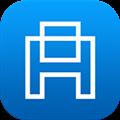 华安基金 V2.3.3 安卓版