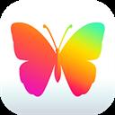 花镜 V1.3.1 安卓版