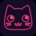 夜喵 V2.10 安卓版