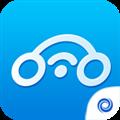 乐车宝 V1.0 安卓版