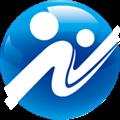 E视通 V5.0.1 安卓版