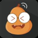 橙瓜 V1.34 安卓版