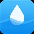 小水滴 V3.1.1 安卓版