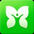 健康达人 V2.4.3 安卓版