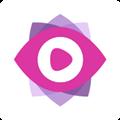 星瞳直播 V1.4.8 安卓版