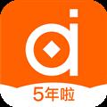 爱贷借款 V3.0.2 安卓版