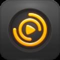 魔力高清影视 V2.8.14.87 安卓版