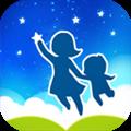 宝贝故事 V2.1.0 安卓版