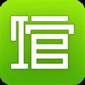 360图书馆 V3.1.4.0 安卓版