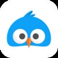靠谱鸟贷款 V3.9 安卓版