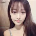 甜梦美女 V9.0.6 安卓版