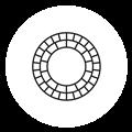 VSCO Cam V13 安卓版