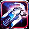 太空堡垒超时空舰队 V1.7.8 安卓版