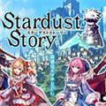 星辰物语 V1.1.2.0 安卓版