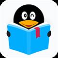 QQ阅读去推荐精简版 V5.8