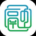 绿色青浦 V2.0.1 安卓版