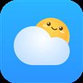 简单天气 V1.2.0 安卓版