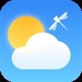 蜻蜓天气预报 V1.4.5 安卓版