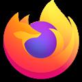 Firefox火狐浏览器 V68.9 安卓