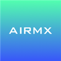 AIRMX秒新 V2.5.0 安卓版