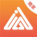 共享云掌柜 V1.9 安卓版