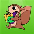 松鼠天下 V1.0.0 安卓版
