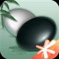 腾讯围棋APP V4.1.03 安卓官方版