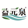 益元泉 V0.0.49 安卓版