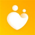 宝宝养成计划 V1.0.1 安卓版