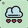 明日天气 V1.0.0 安卓版