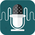 王者变声器免费版 V1.0 安